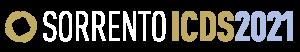 Logo header sito copia