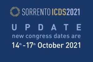 icds2021 update