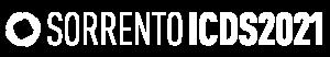 Logo-header-sito-copia copia