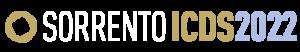 logo icds2022